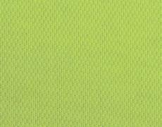 Apple-Green_157(2)