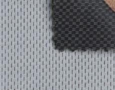 Grey_Black_612