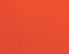 Orange_154