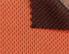 Orange_Black_606