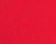 Red_50