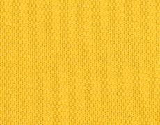 Yellow_155(3)