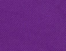 Dark-Purple_63