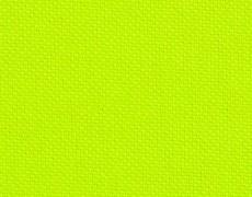 Neon-Yellow_62