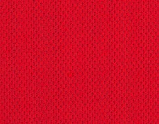Red_350