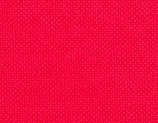 Rubine-Red_64